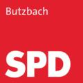 SPD Butzbach