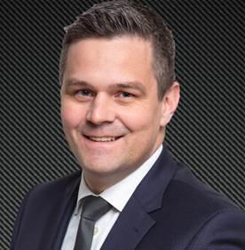 Tobias Gromes